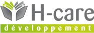 H-Care Développement